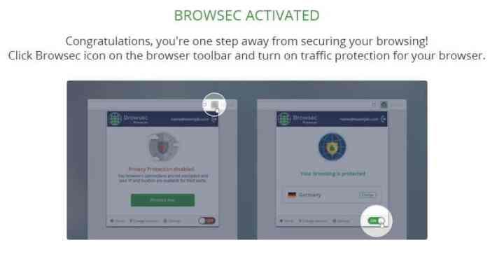 Download Torrent Files