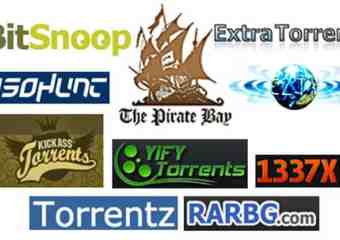 Best torrent sites for music download