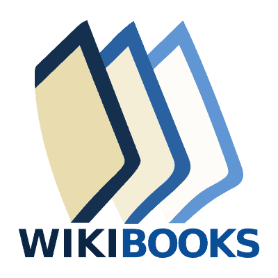 Torrenting site for download books