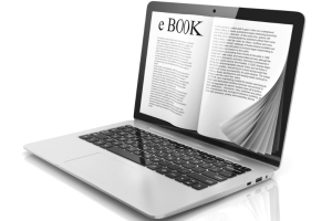 Powerful eBook Torrent Sites for eBooks Download