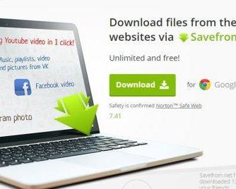 savefromnet.com