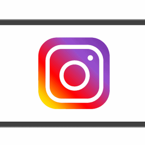 Upload videos to Instagram account
