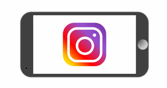 Upload videos to Instagram account