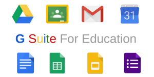 How to Create G Suite Account: Step by Step Procedure Shared