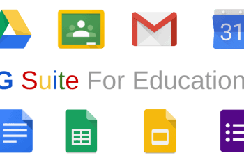 Create G Suite Account