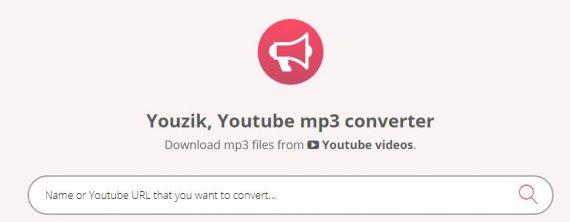 WWW.YOUTUBE-MP3.COM