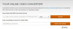 Best YouTube-MP3 Converter Alternatives