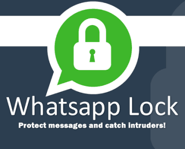 How to Lock WhatsApp Using AppLock
