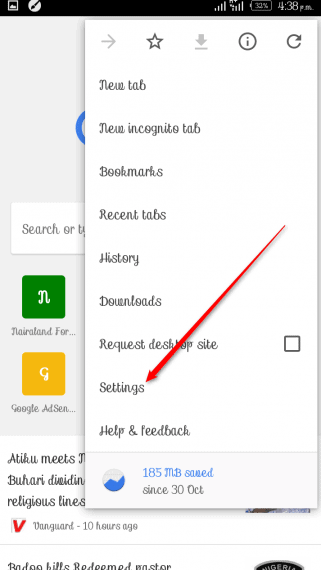 Gmail Not Working on Android Browser: Fixed Here