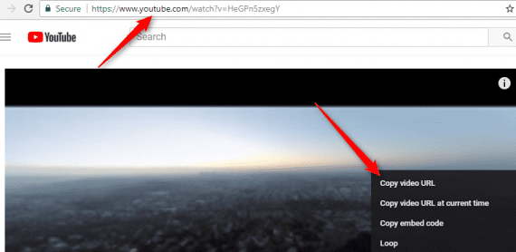 YT MP3: How to Convert YouTube Video to MP3