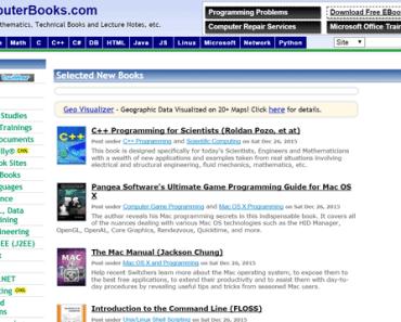 Best website alternative to Bookzz.org