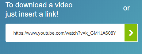 Download YouTube Video Subtitle
