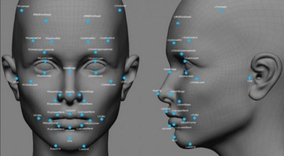 Face recognition apps