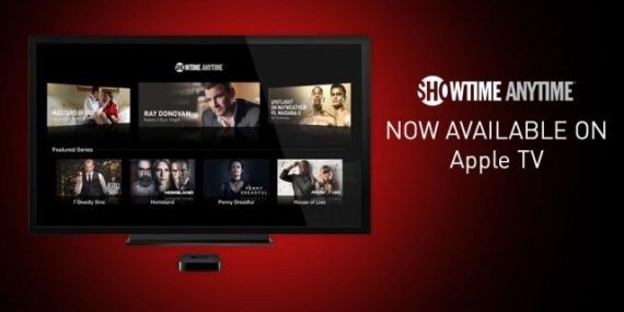 Showtime Anytime com activate And activate showtime anytime