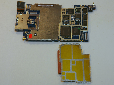iphone-3g-inside