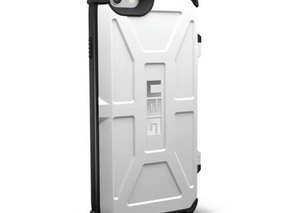 Urban Armor Gear Trooper Case
