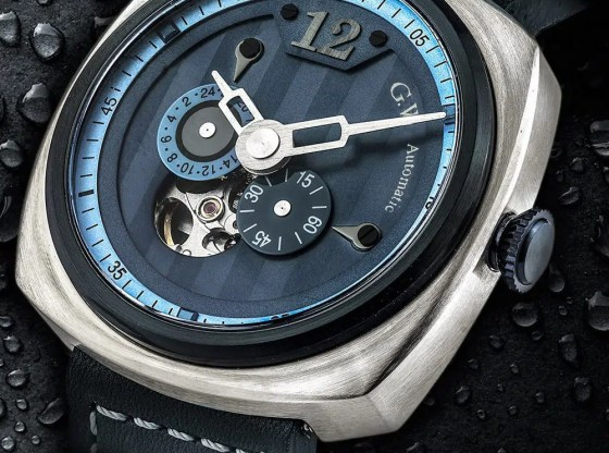 v1-gent watch