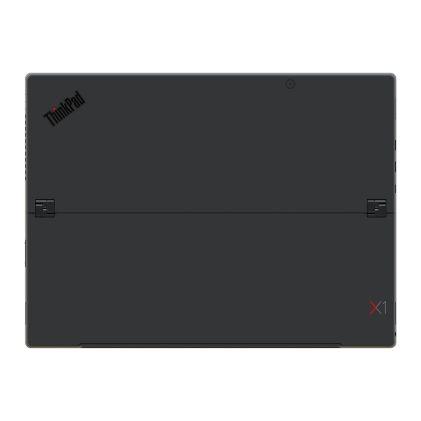 336-246409_ThinkPad X1 Tablet_02