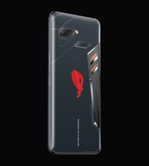 ROG Phone-3.png