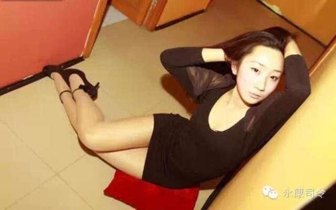 Foto: Shanghaiist