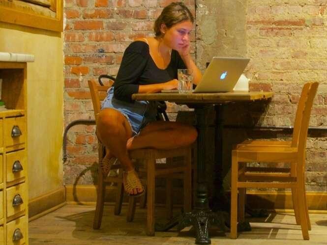 Trabalhos que podem ser realizados no conforto de sua casa