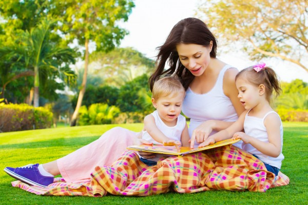 Dream Nannies FAQ