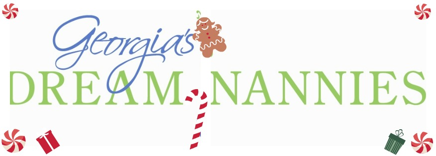 georgia u0026 39 s dream nannies places christmas sitters and help