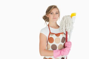 Georgia's Dream Nannies Housekeeping Jobs