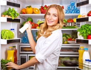 We offer a simple Household Staffing solution