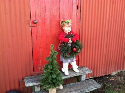 How To Find Holiday Nannies And Holiday Sitters