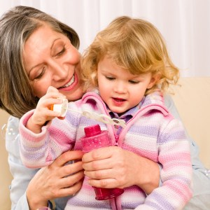 Nanny Jobs In Atlanta
