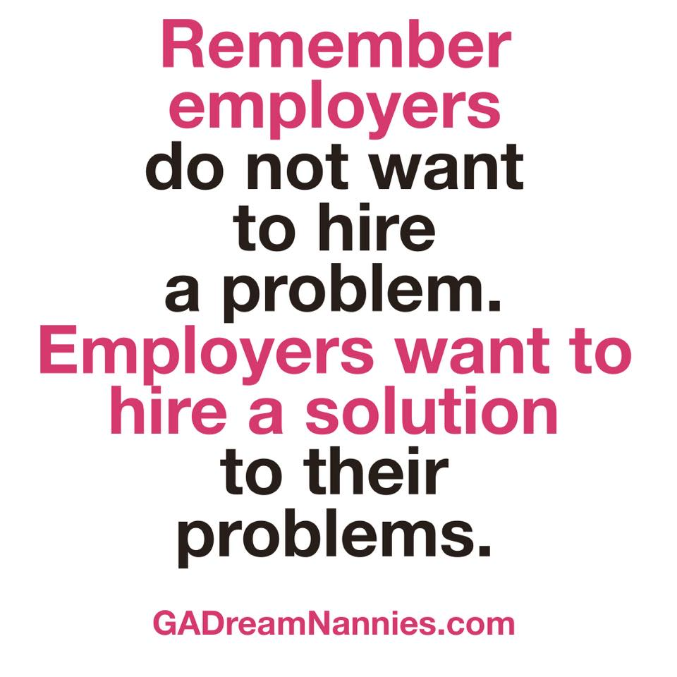 Employers Hre A Solution