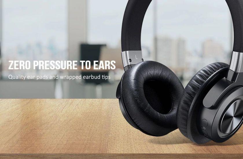 Remax Rb 650hb Bluetooth 5 0 360 Surround Sound Headphone (2)