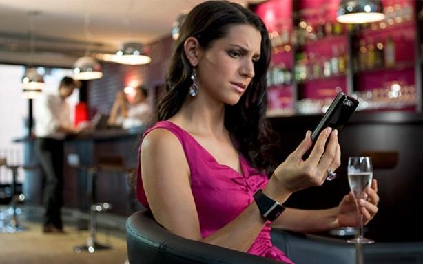 Seguridad en redes WiFi gratuitas