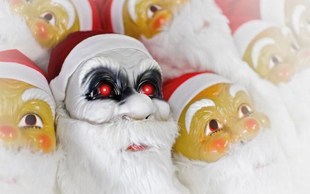 Diez consejos de GData para compras online esta Navidad