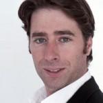 Laurent Bizot, director de experiencia de cliente de Oxatis