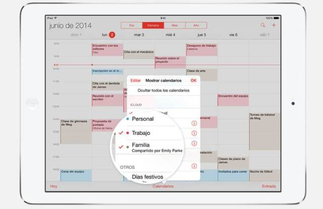 calendario-compartido