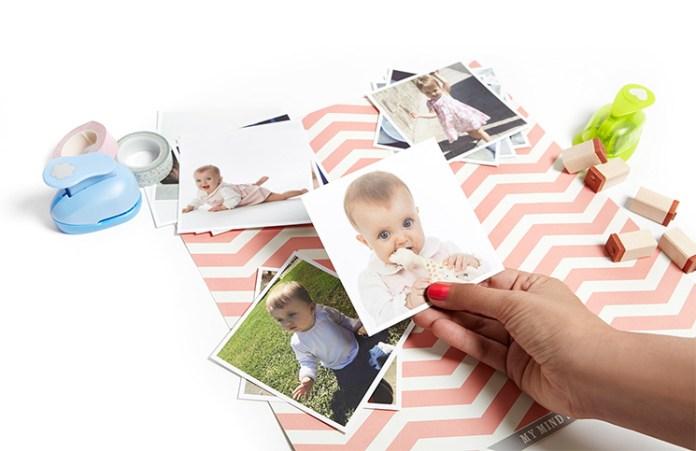 Paper Lover permite personalizar los envíos