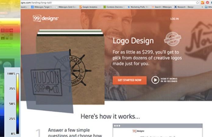 99designs--diseñoweb