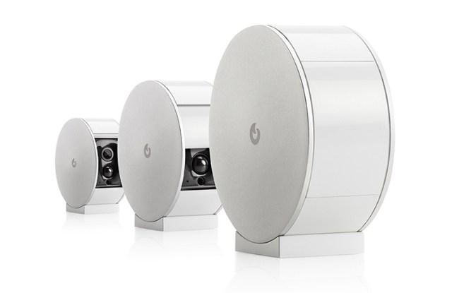 Myfox-camera-2