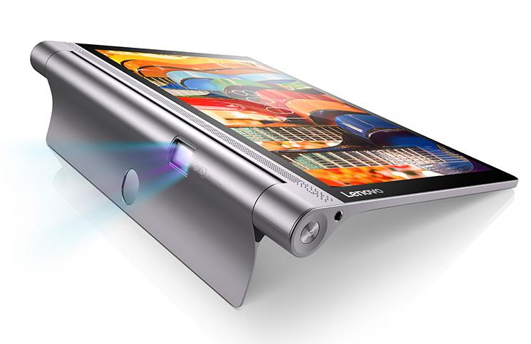 Lenovo-Tab-Yoga--3-Pro