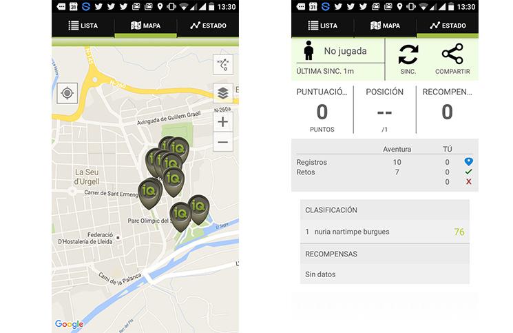 Belibasta-app-3