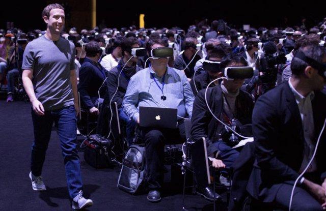 Mark-Zuckerberg-MWC