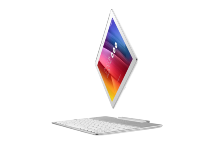 Asus-ZenPad