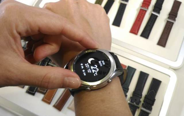 samsung-gear S3