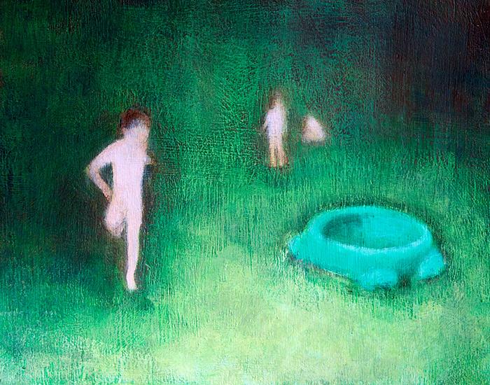turtle pool 1