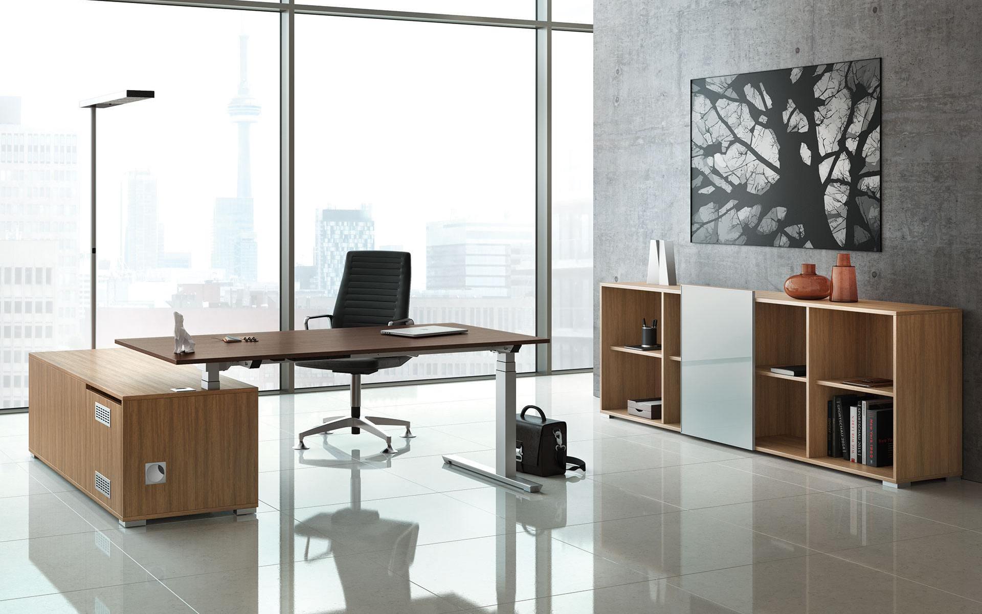 online shop gaeckel b rom bel. Black Bedroom Furniture Sets. Home Design Ideas