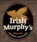 Irish Murphys Drinking Consultants