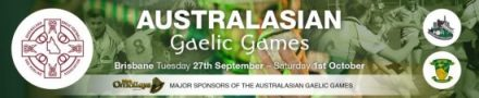 cropped-1227-Qld-Gaelic-Website-Image-1.jpg