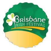 brisbane-irish
